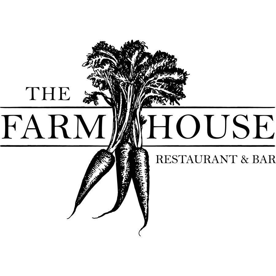 TheFarmHouse.jpg