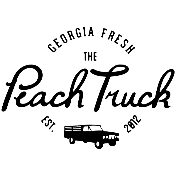 ThePeachTruck_Logo_Black.jpg