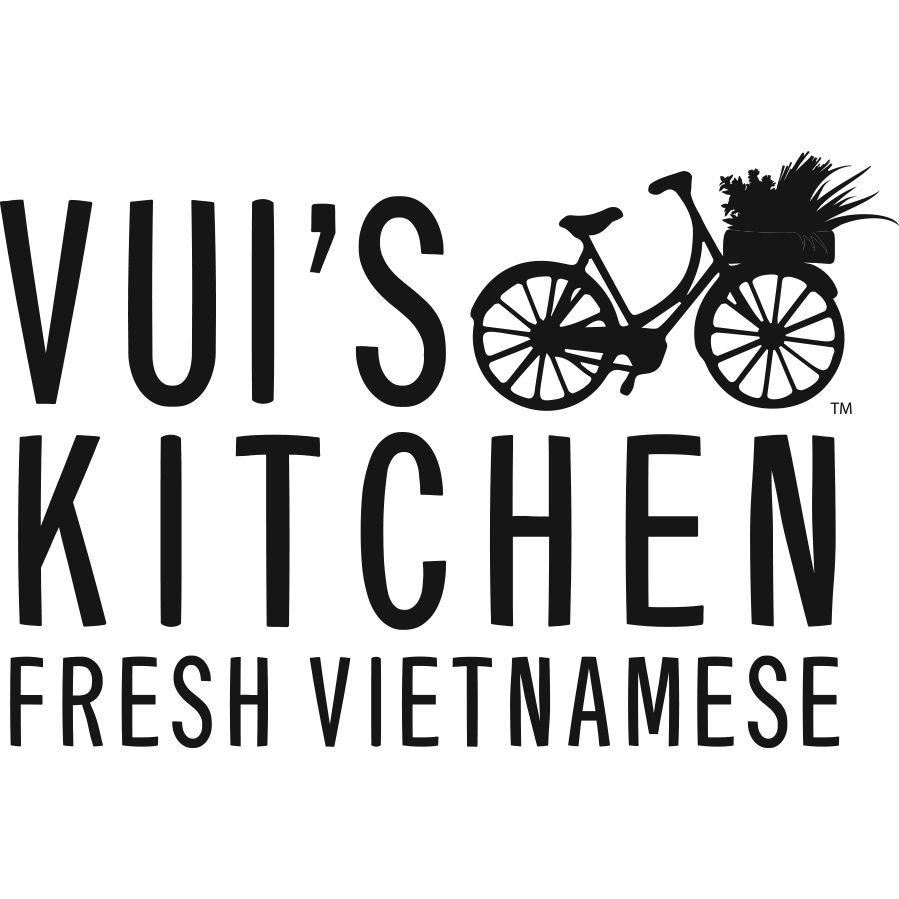 VuisKitchen_Logo_Black.jpg