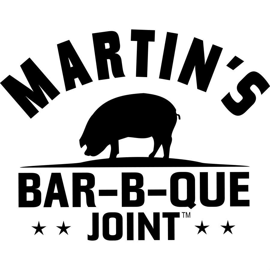 Martins_Logo_Black.jpg