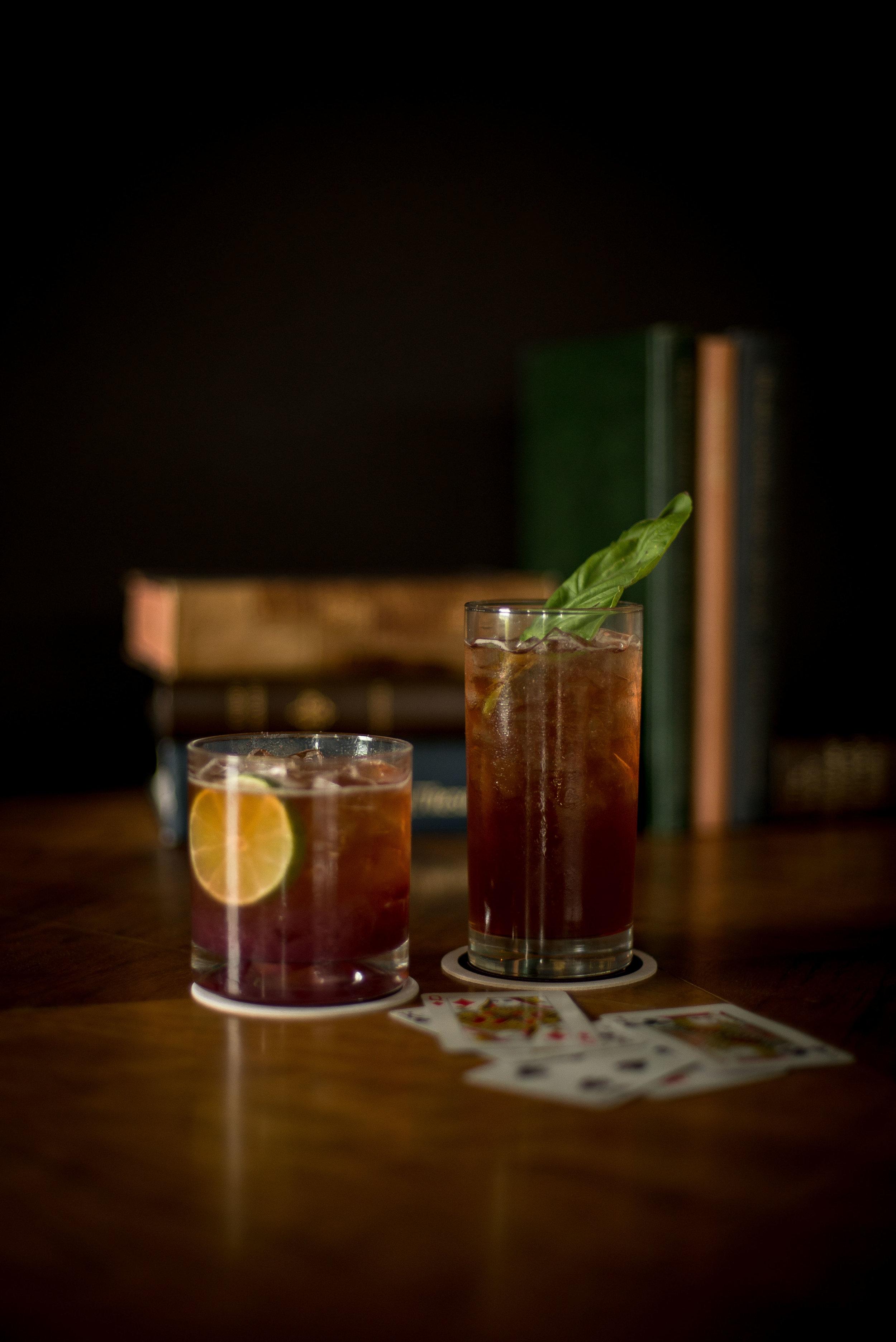 2017-06-16 Black Rabbit cocktails-6779.jpg