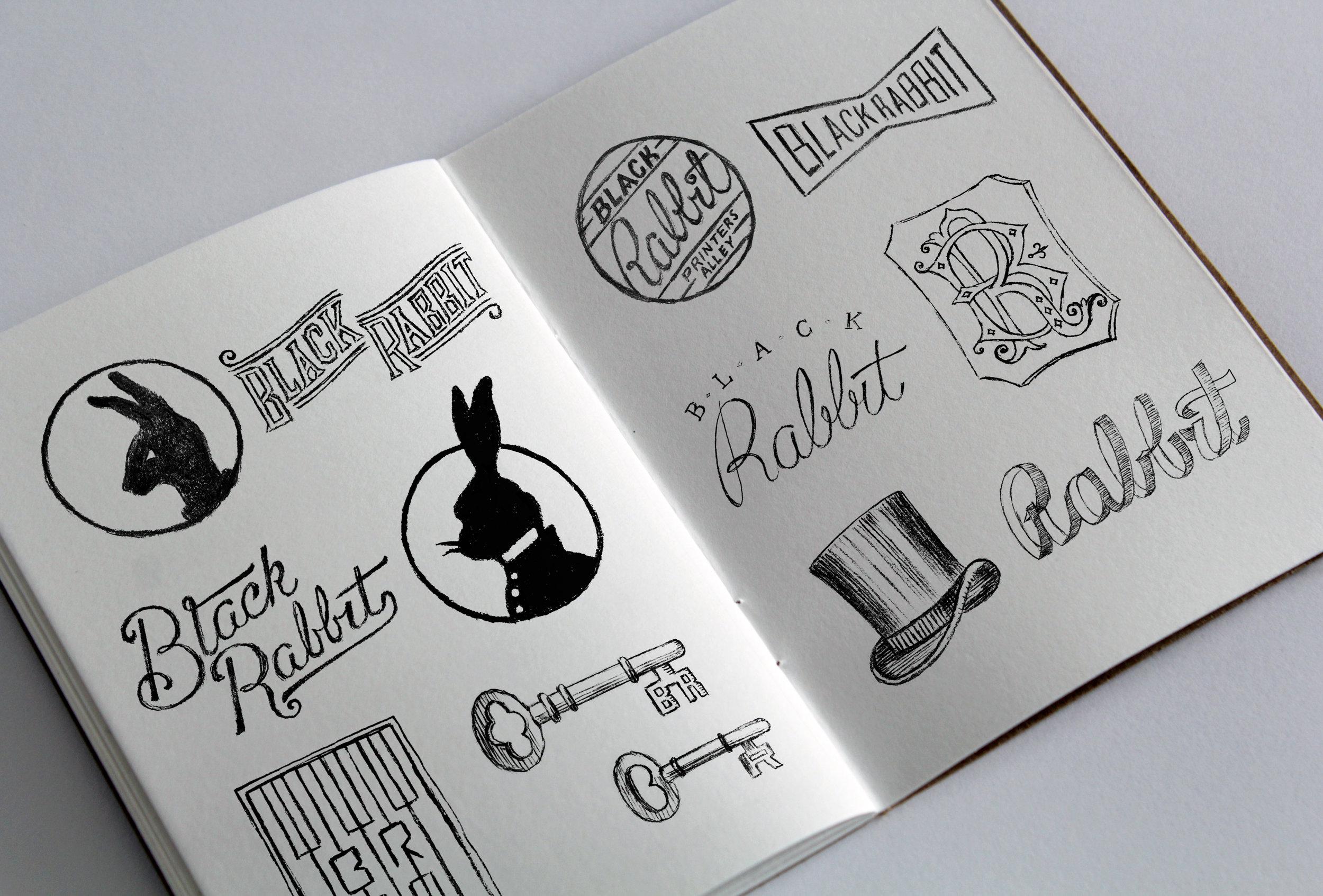 BlackRabbit_Sketchbook.jpg