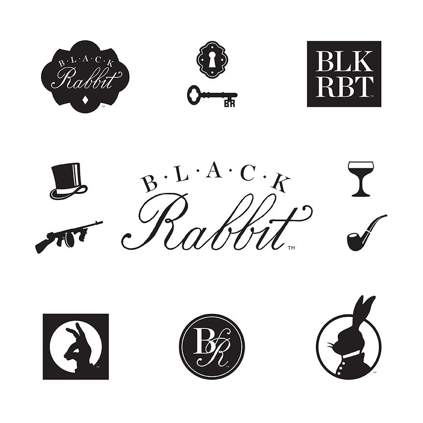 BlackRabbit_Logo_Suite.jpg