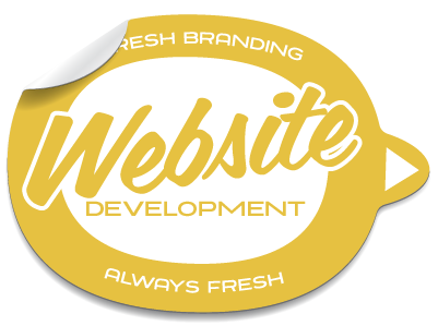 Restaurant Website Development