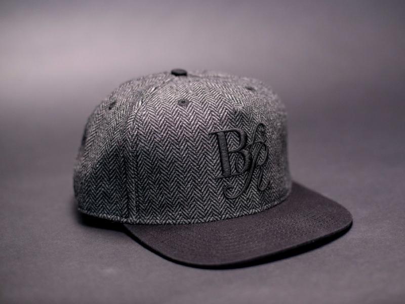 2018-04-12 Fresh Branding site-Black Rabbit-5414.jpg
