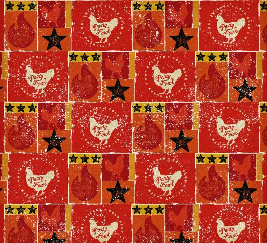 poster pattern-01.jpg