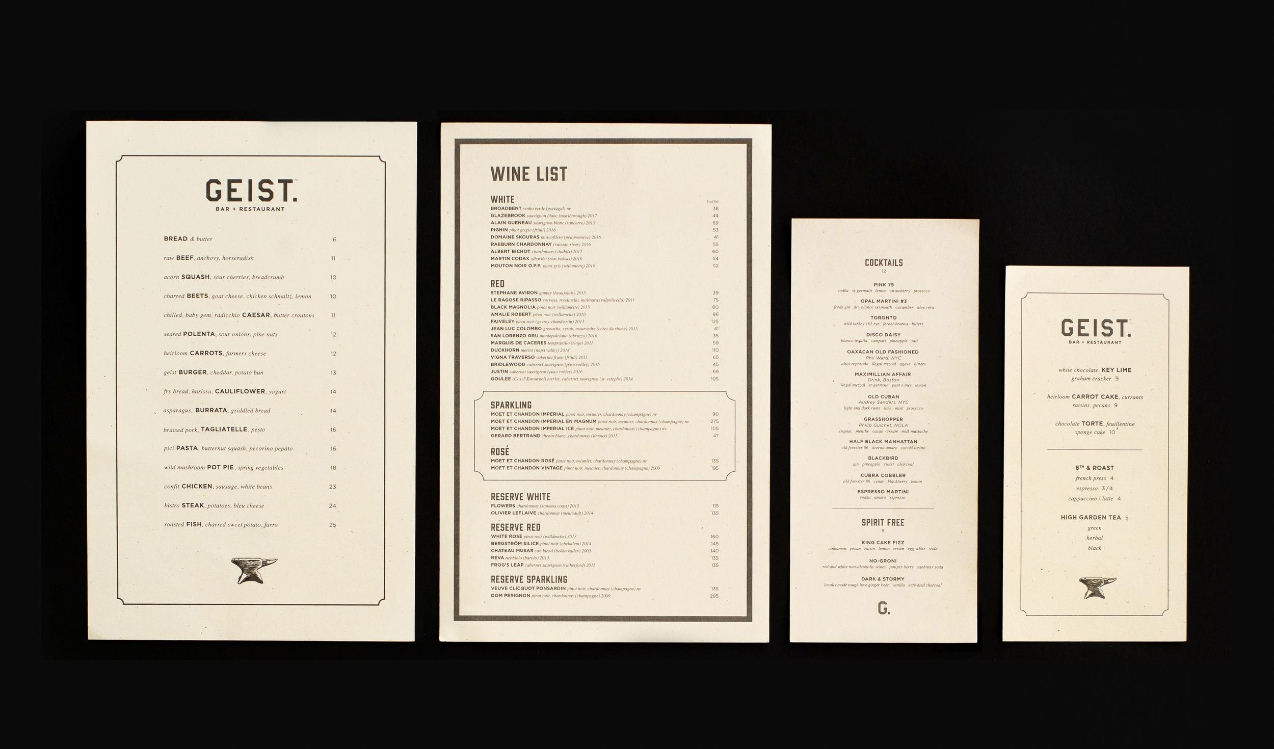 2018-05-09 Geist - menus-9265.jpg