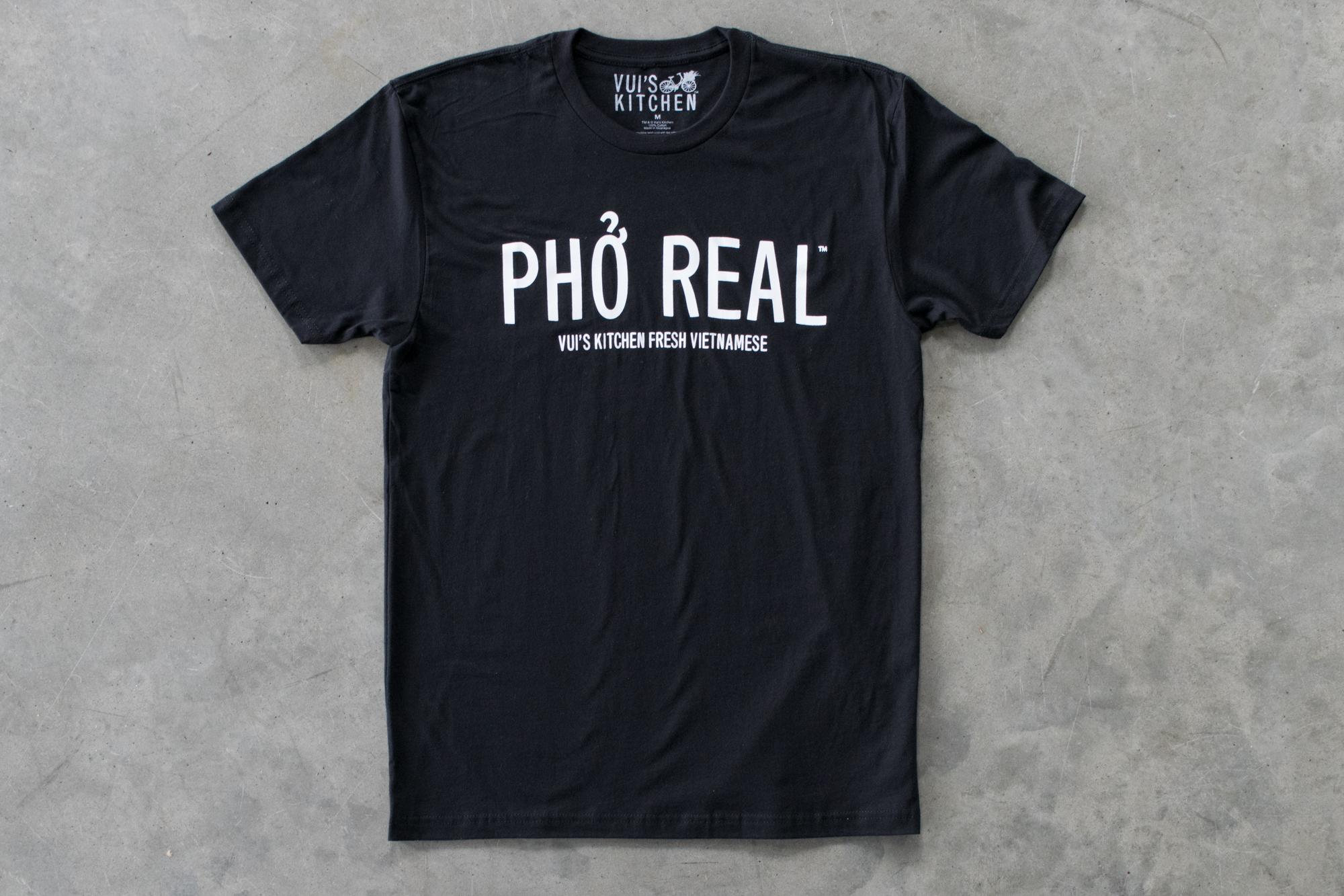 Nashville T-shirt Design