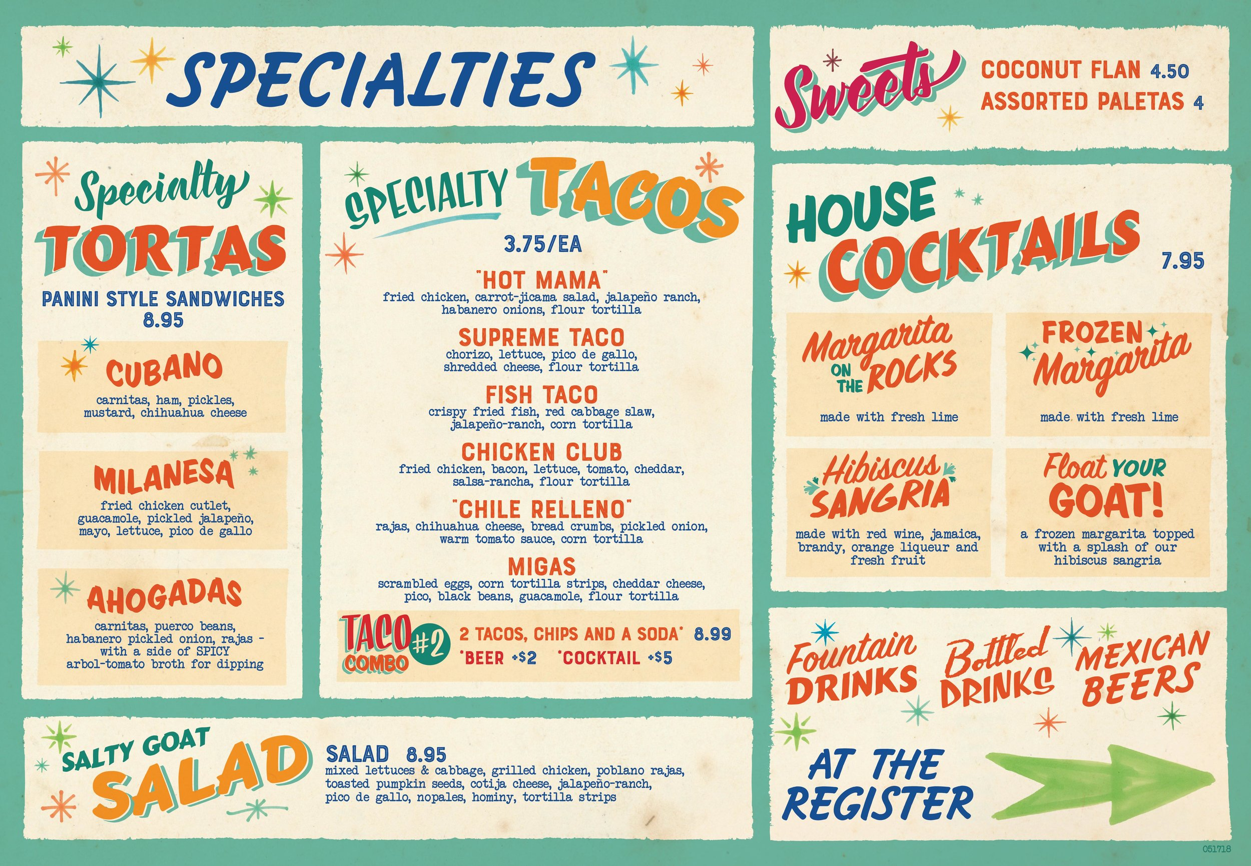 SGT MENU BOARDS 051718-02.jpg