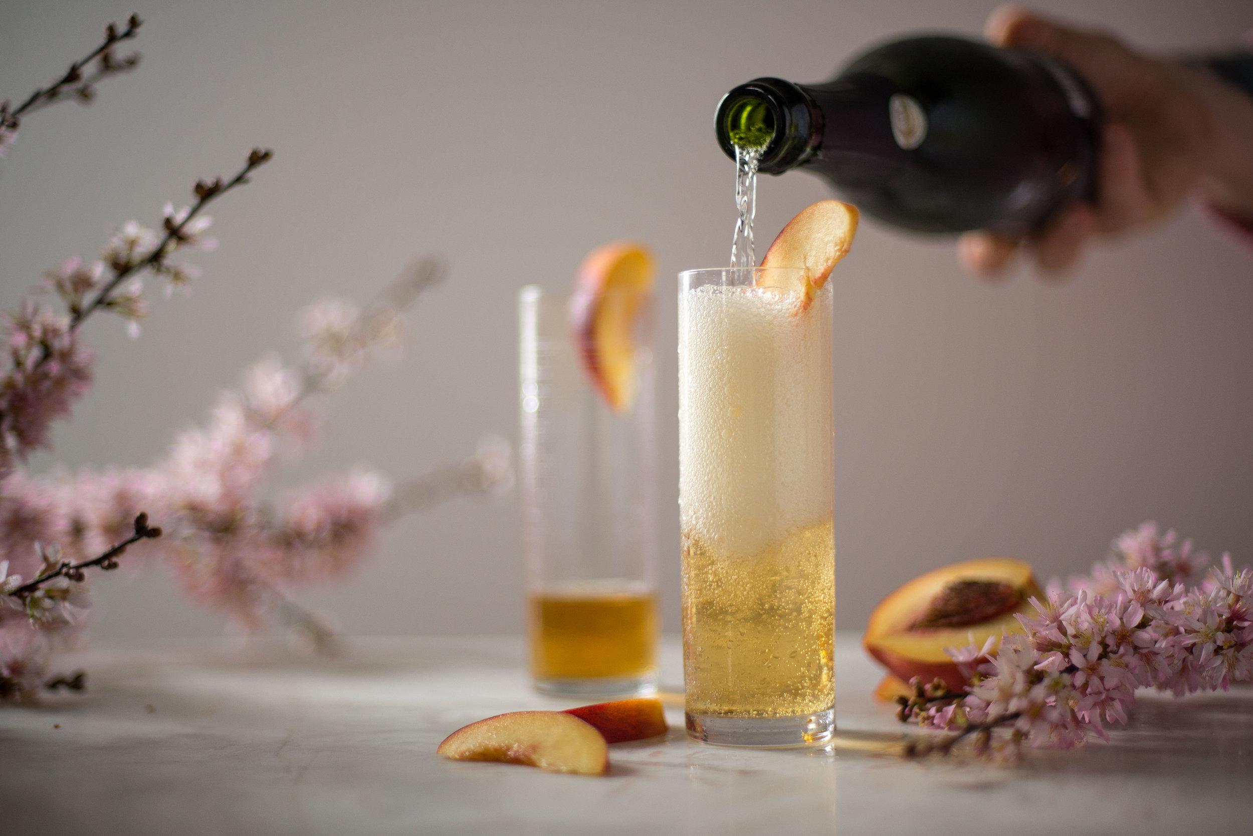 2018-07-16 Casey Jones - cocktails-8306.jpg