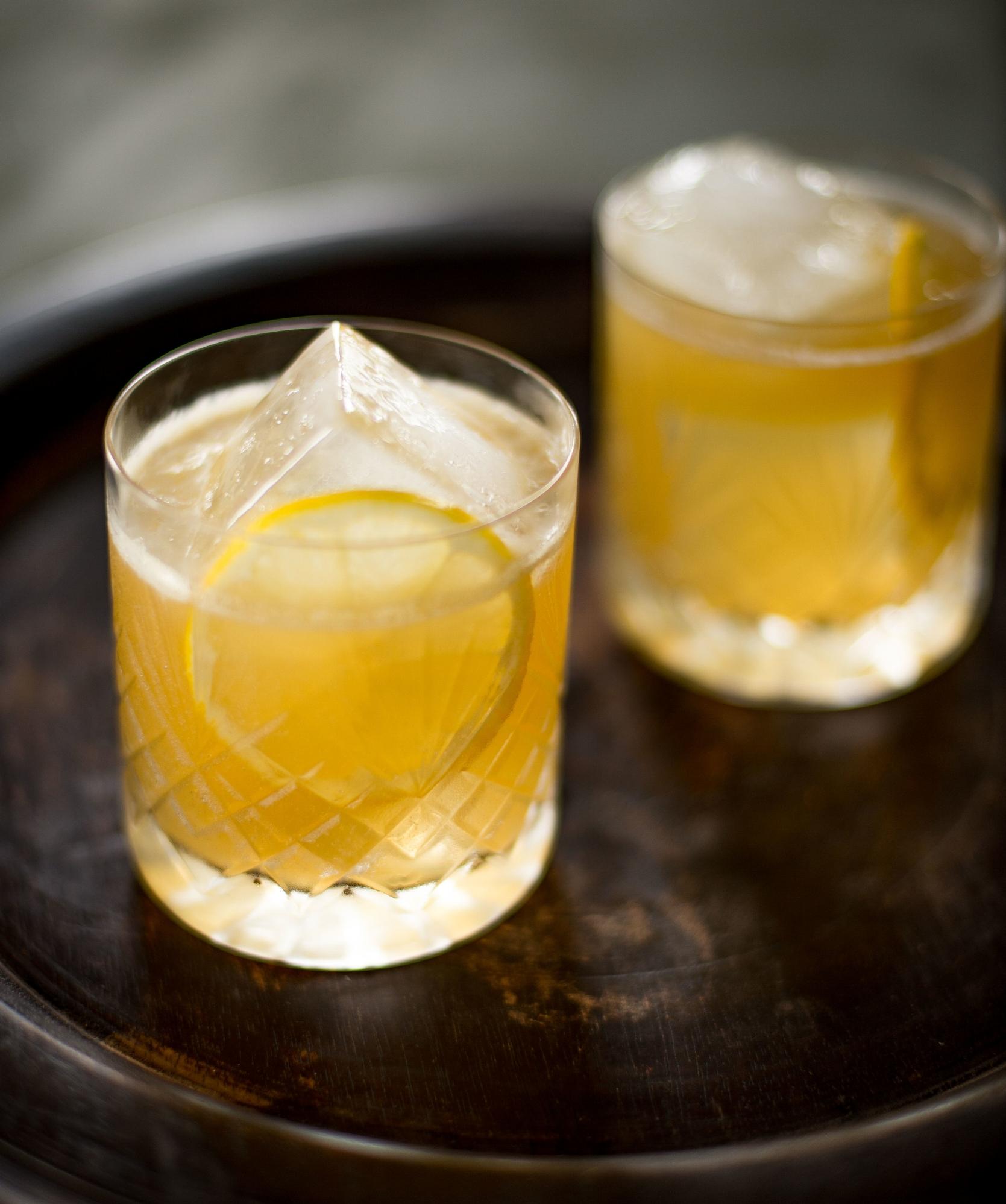 2018-07-16 Casey Jones - cocktails-8049.jpg