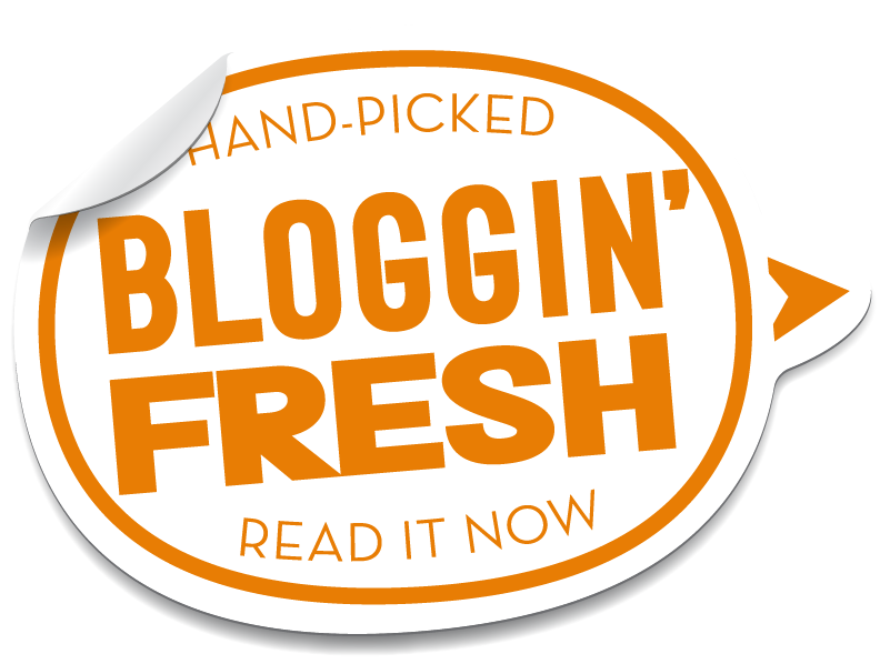 Fresh Branding_Blog.png