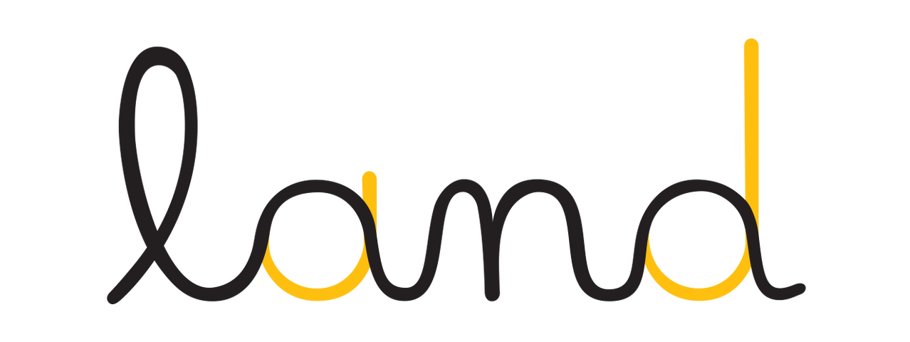 land-logo-padded.png