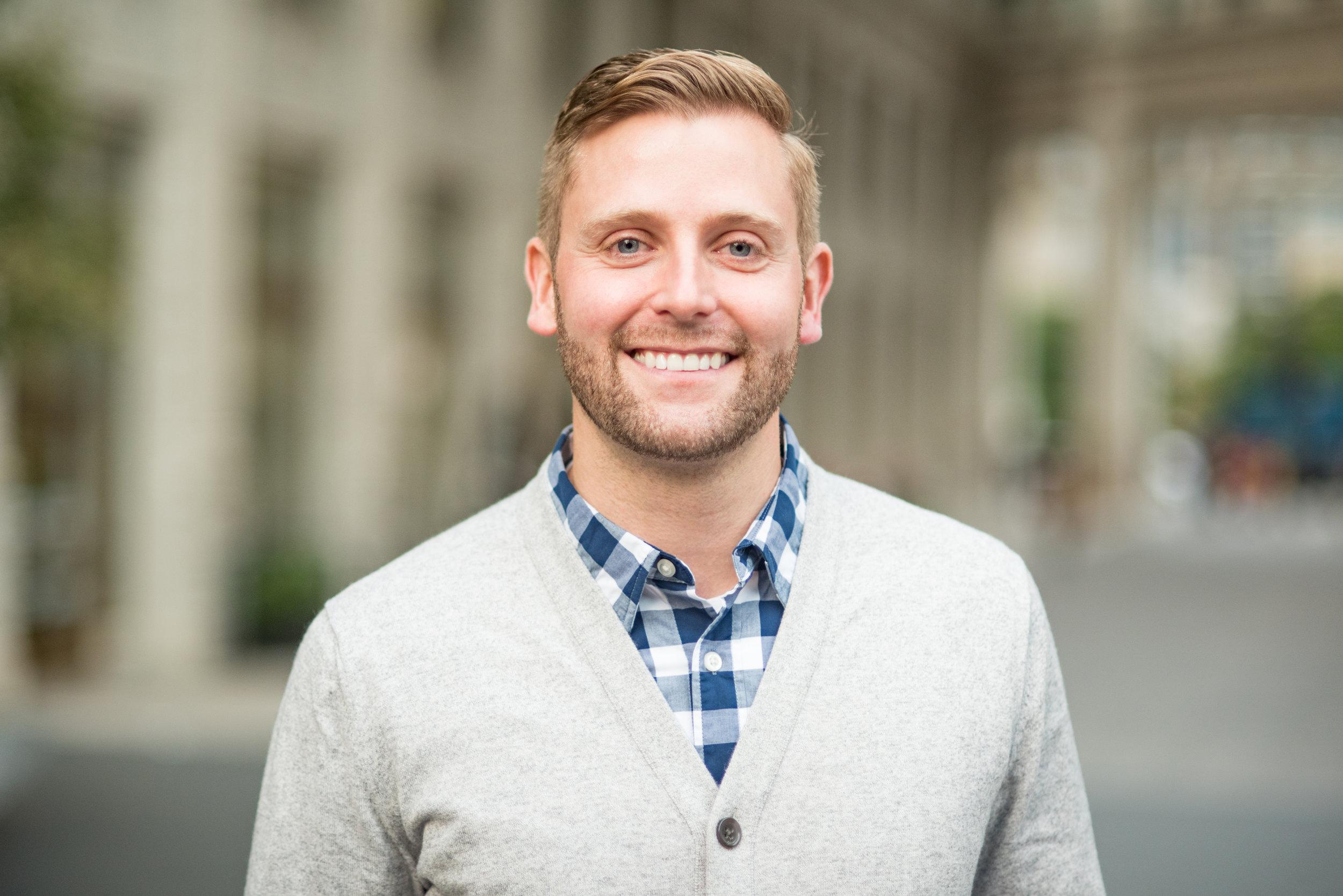 Ryan Dump,PsyD - Licensed Clinical PsychologistLicense No. 071.009160