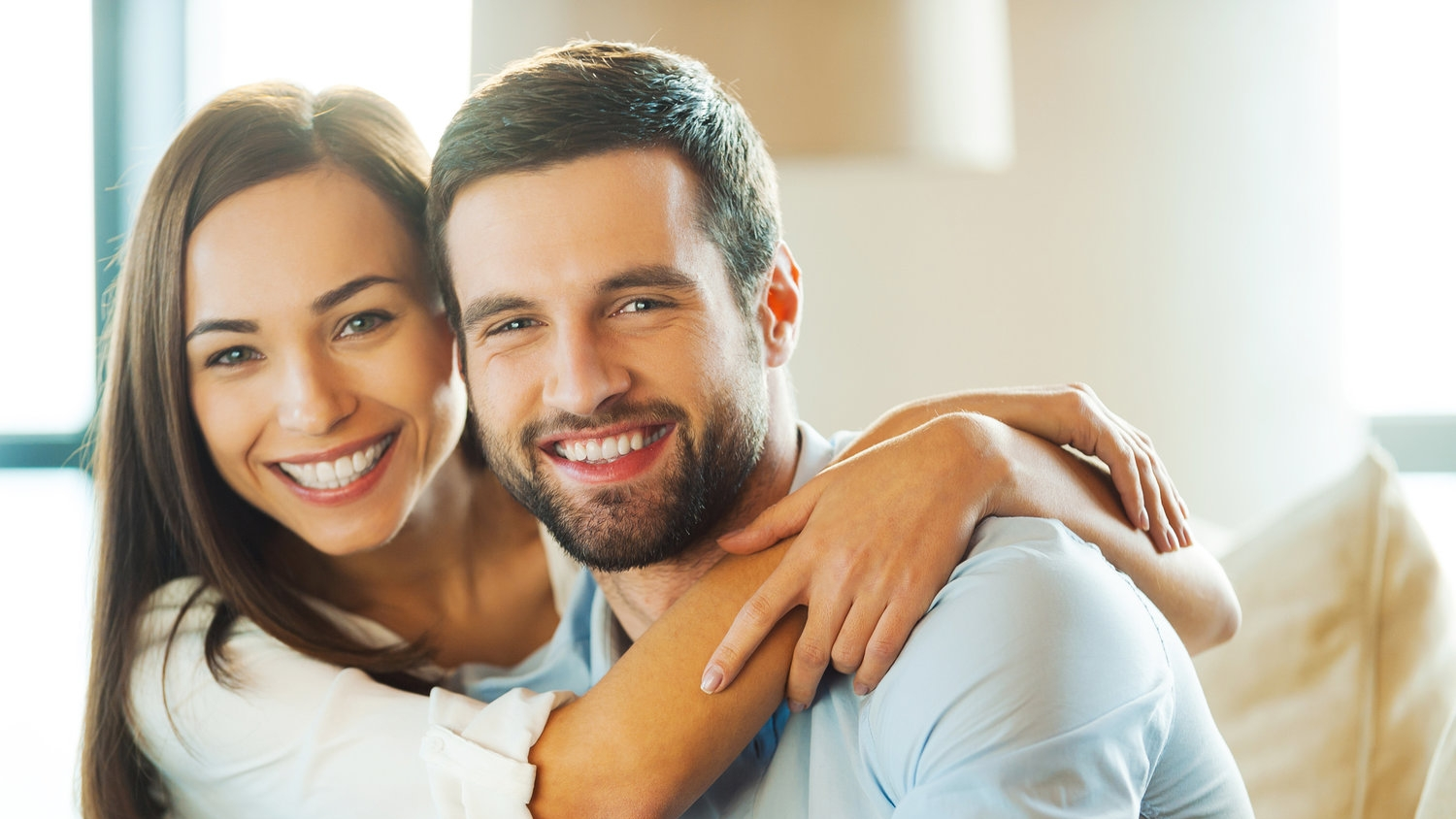 COUPLES THERAPY - Couples therapy is the interaction between a therapist and members of a romantic relationship.