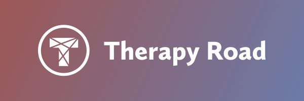 Therapy Road