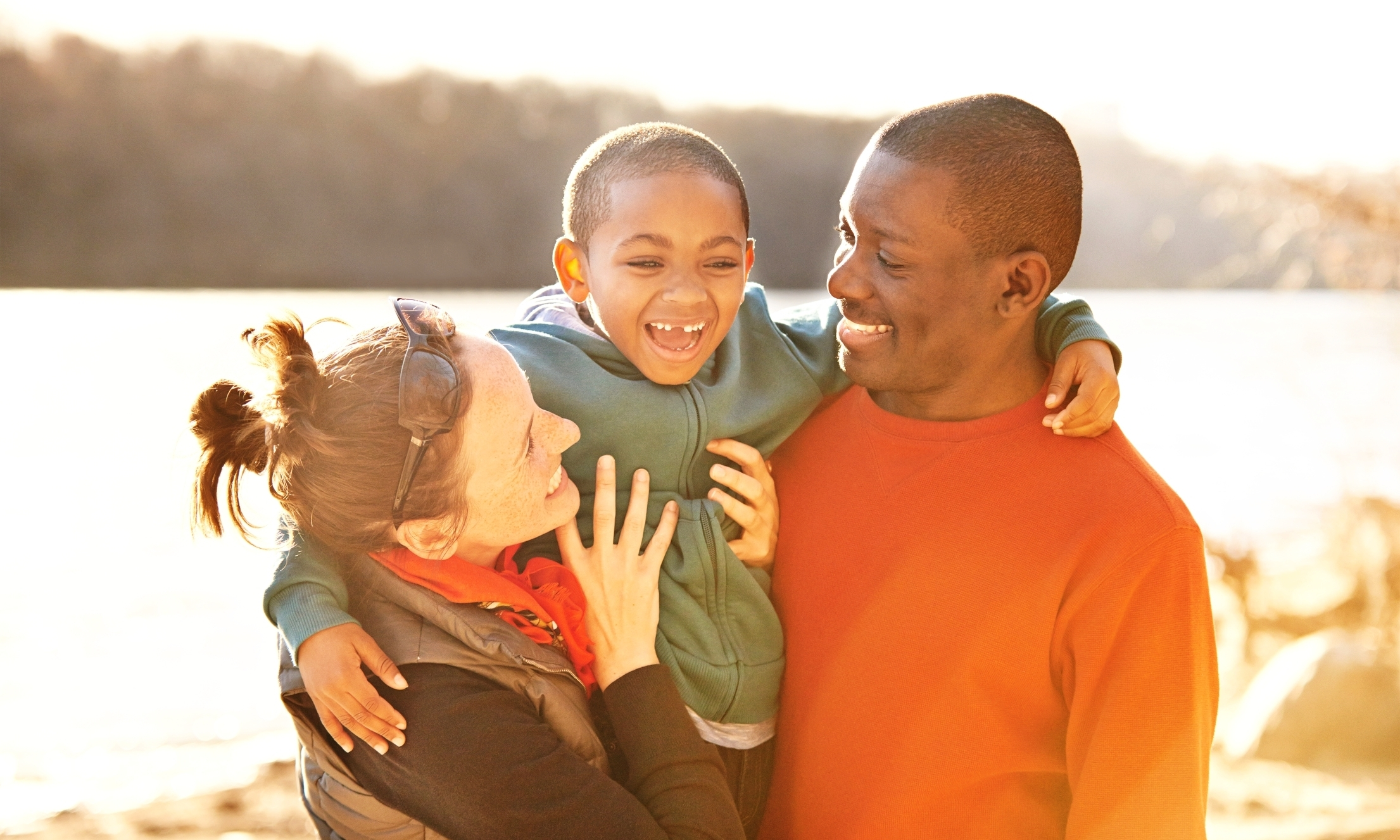Resilience Psychological Services / Chicago /Family Therapy