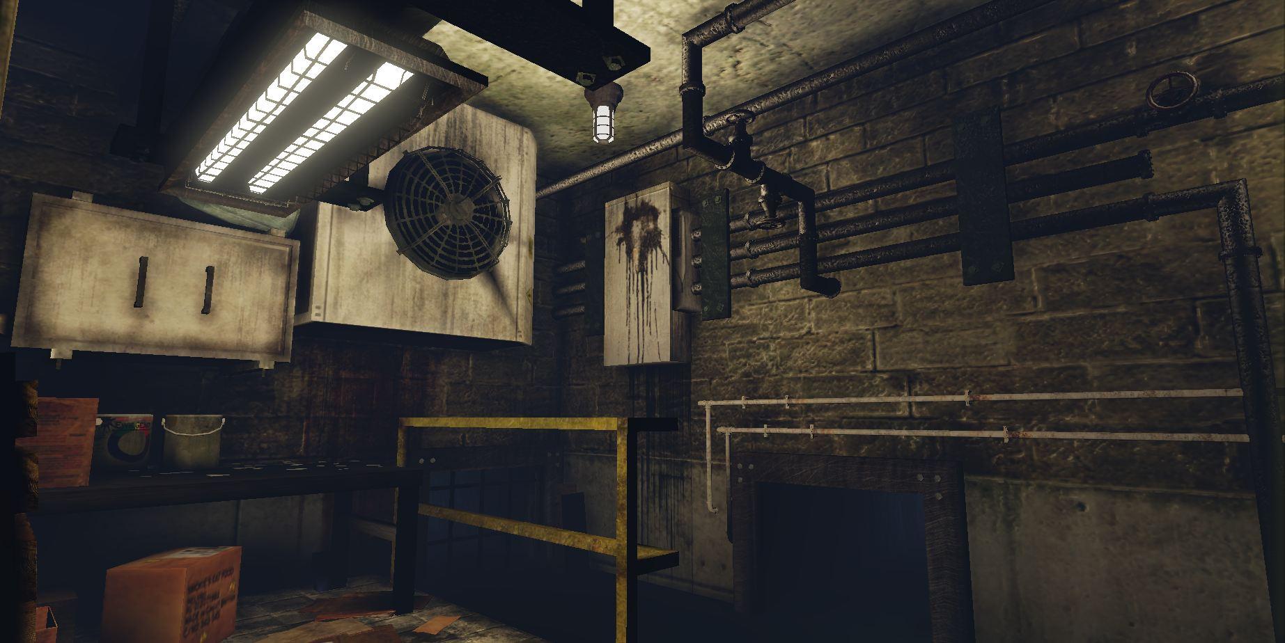 Maintenance_Room_01.JPG