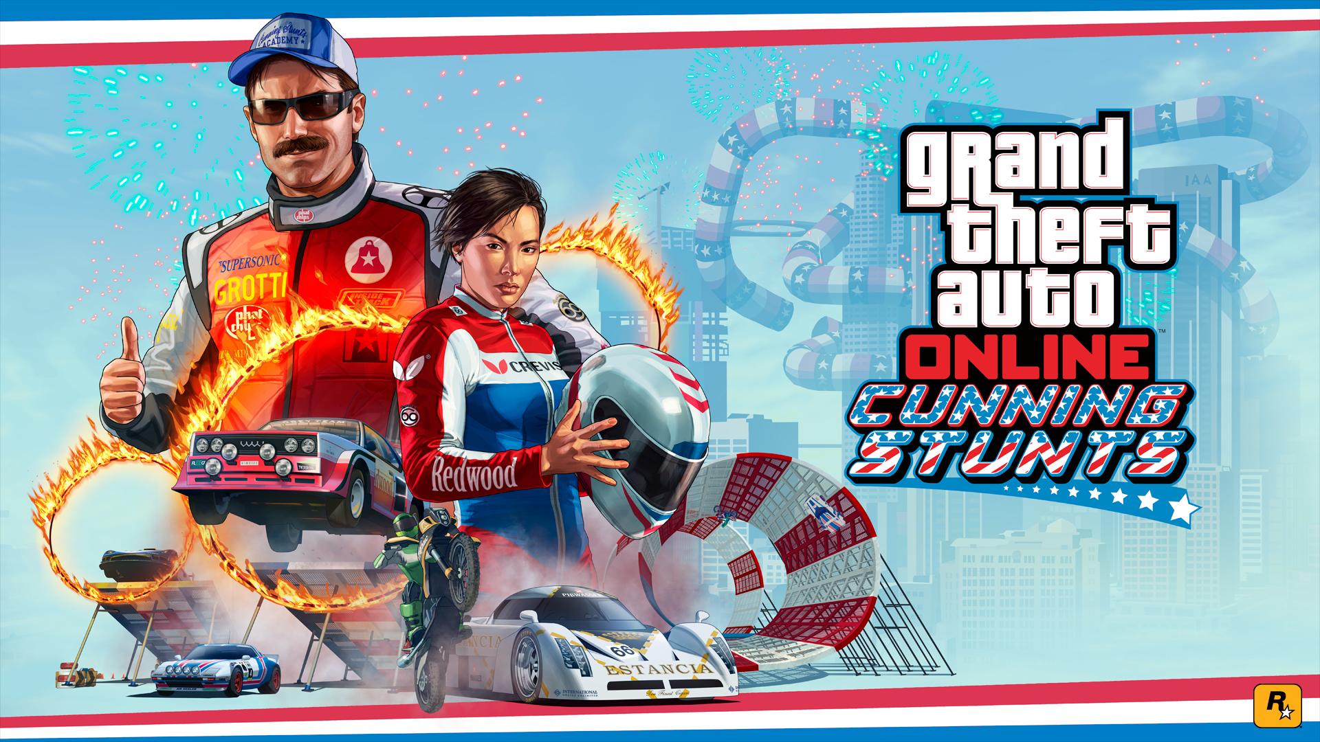 GTA Online Cunning Stunts.jpg