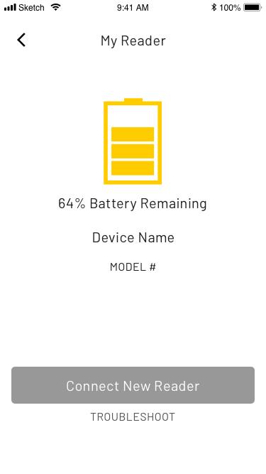 iPhone 8 Copy 10.png