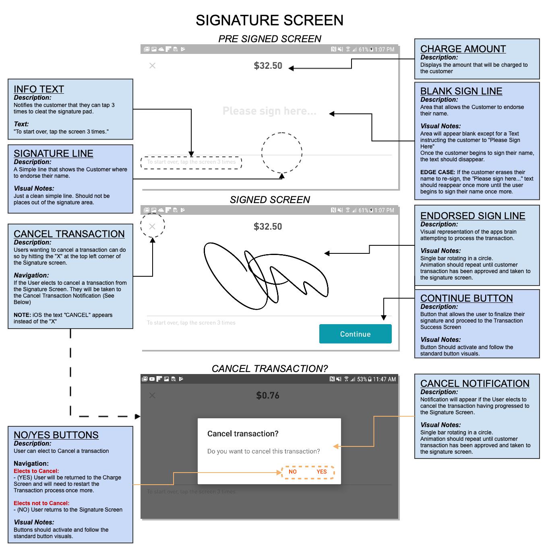 Signature Screen.png