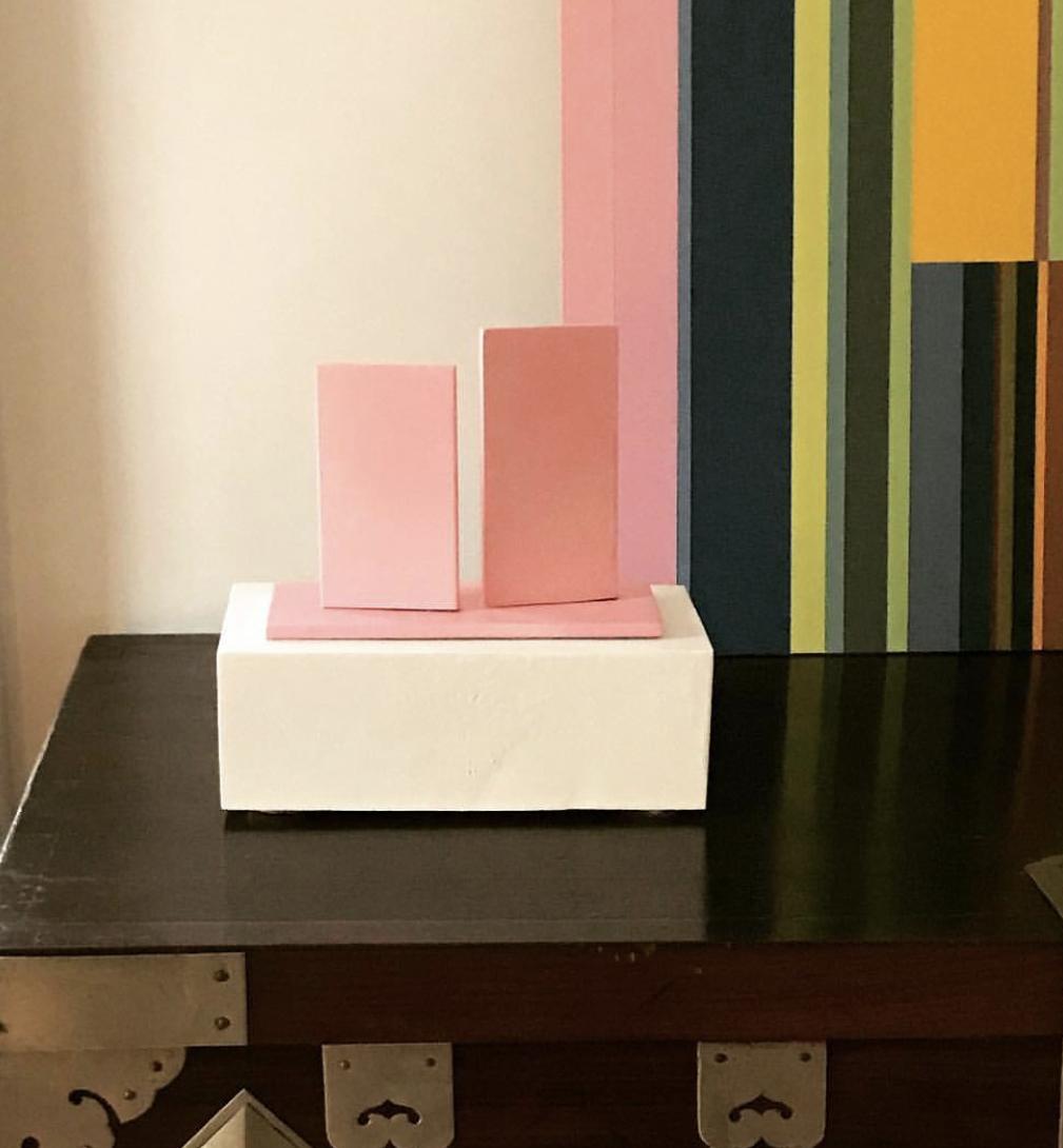 Gift for P. Trefler, 2017