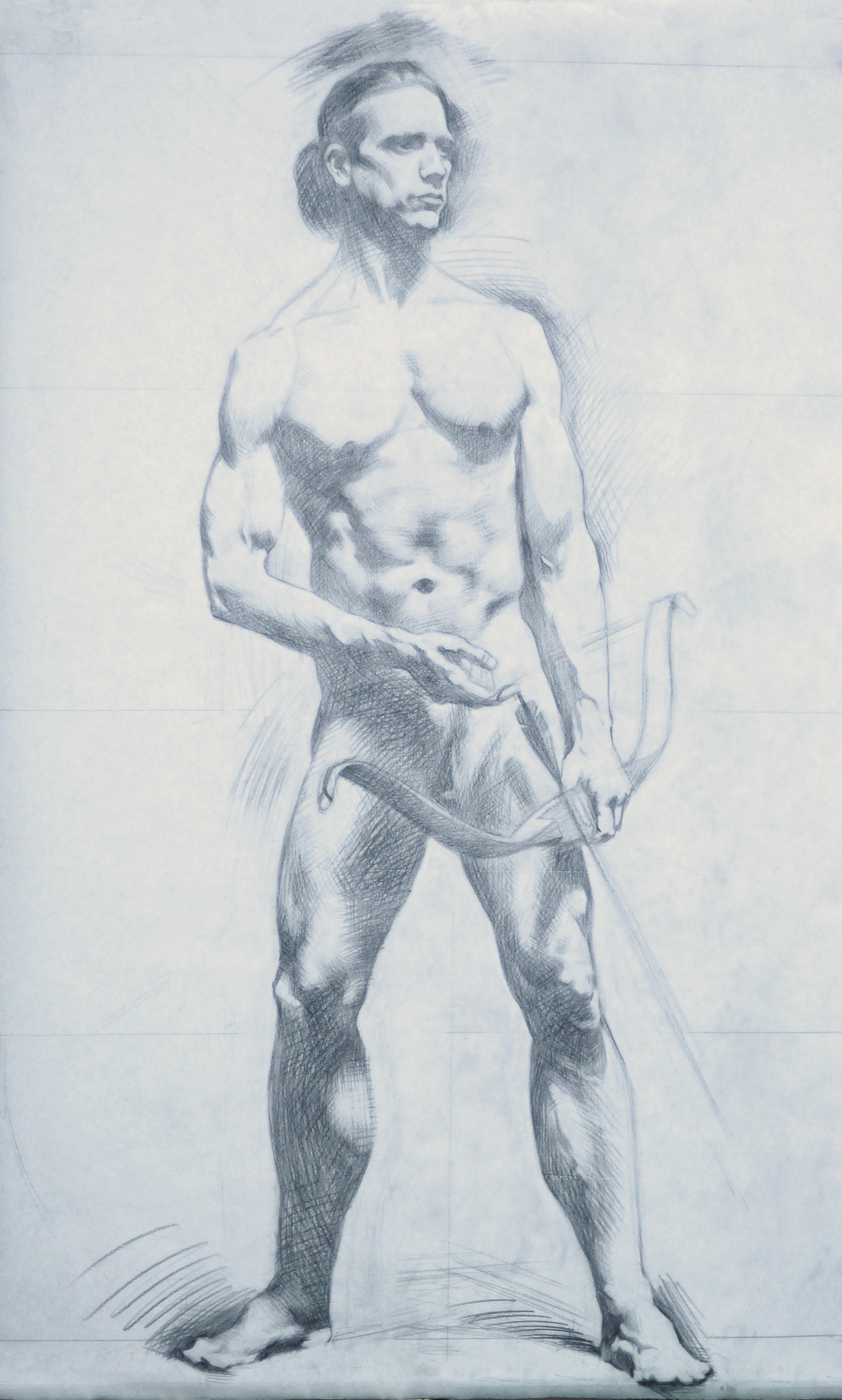 jason_pencil_drawing.jpg