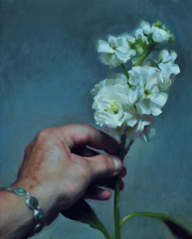 stock_flowers_gift_4.jpg