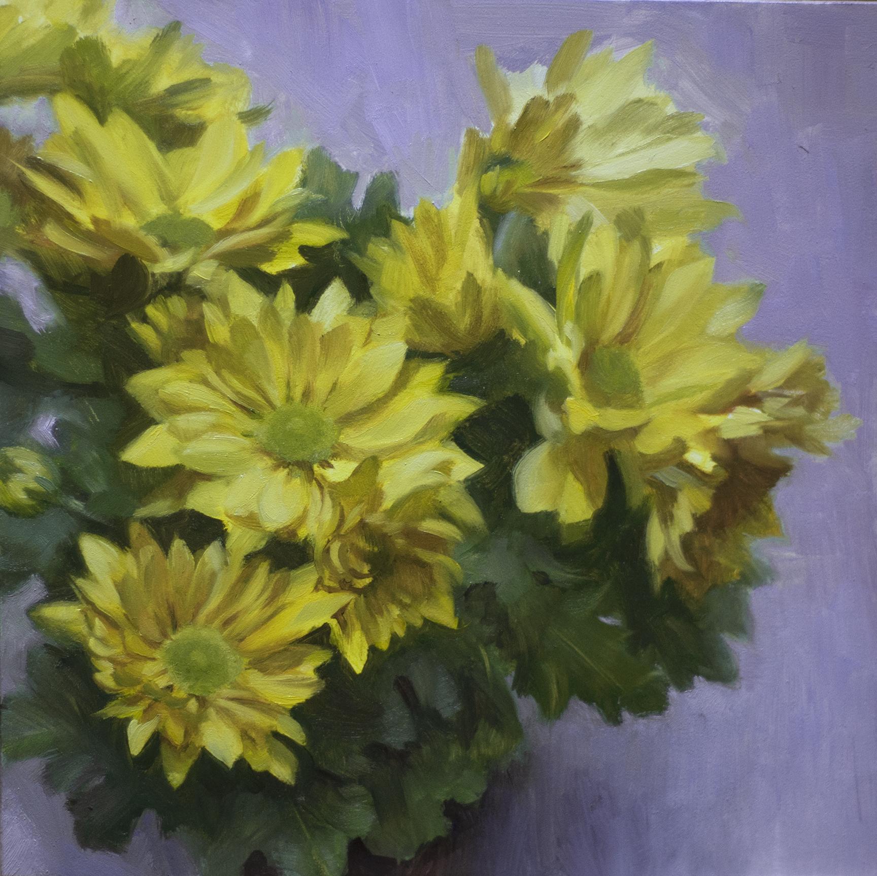 Zlat_flowers_150a.jpg