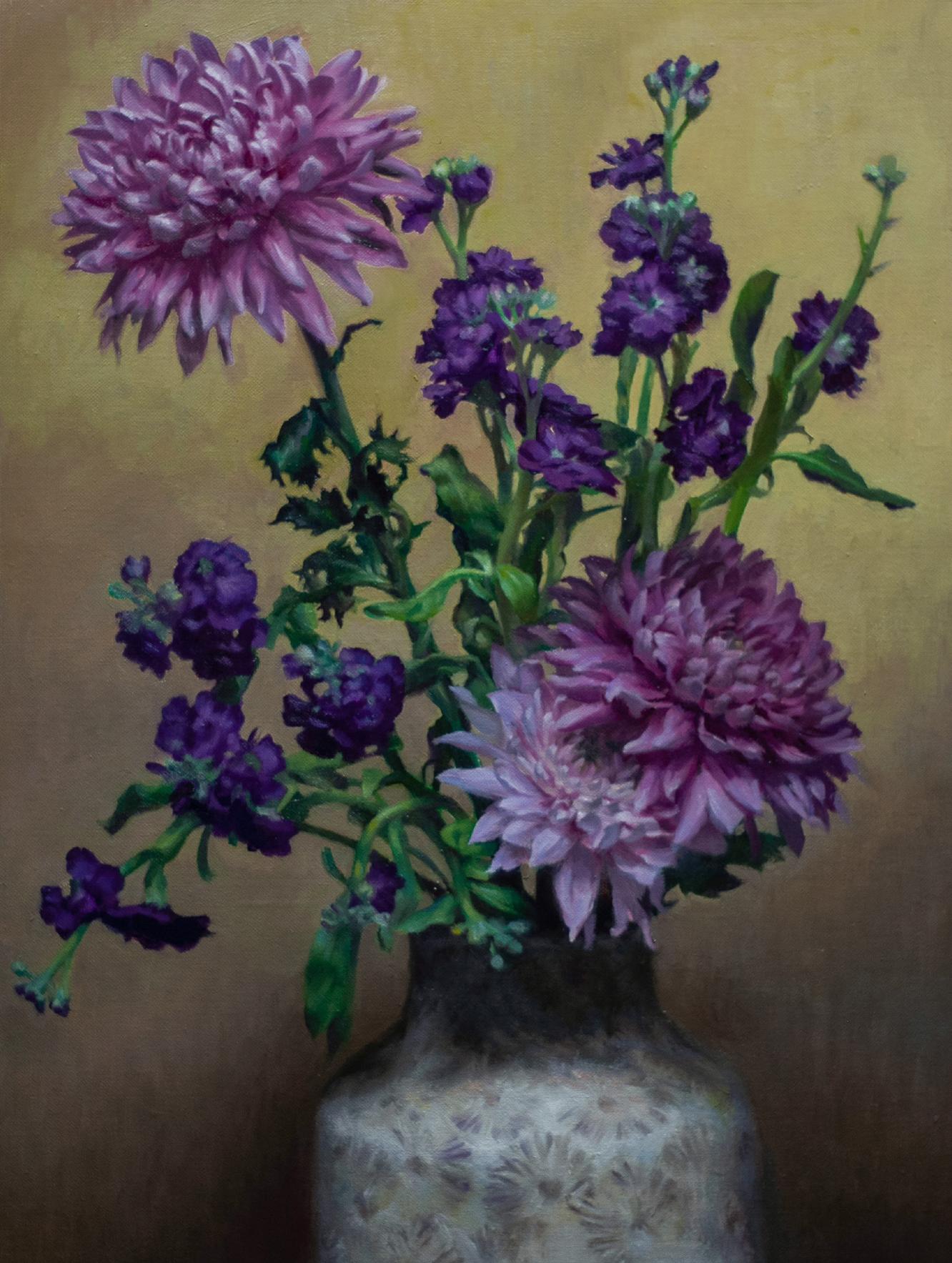 crysanthymng.jpg