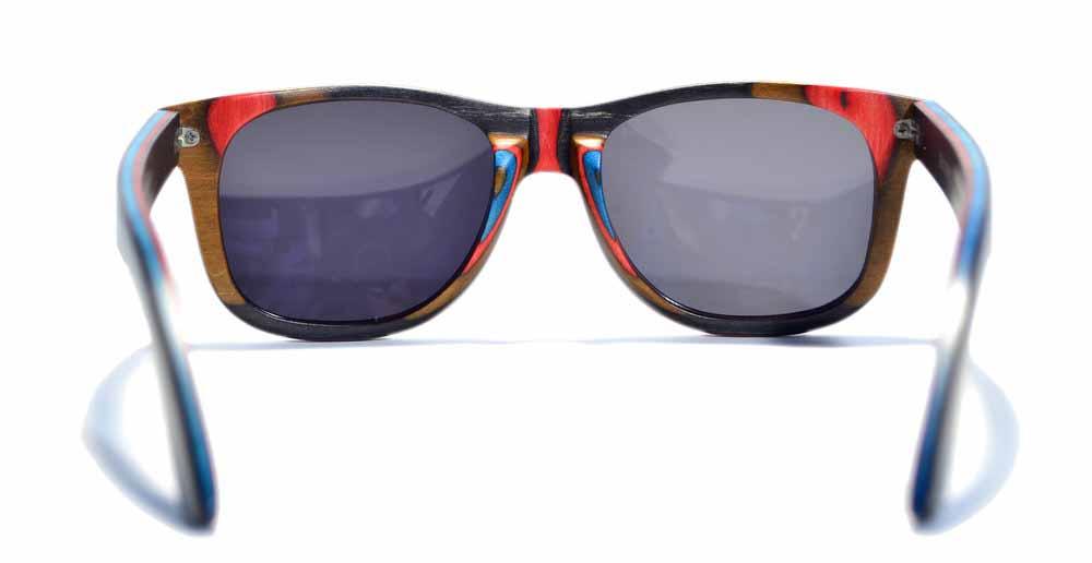 Black skateboard+sunglasses+interior Q3.jpg