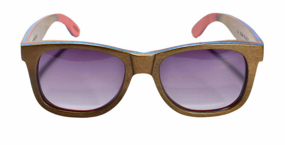 Black-skateboard+sunglasses+front Q3.jpg