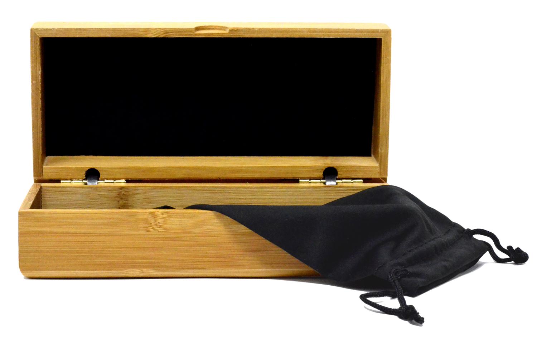 Box Open 1500.jpg