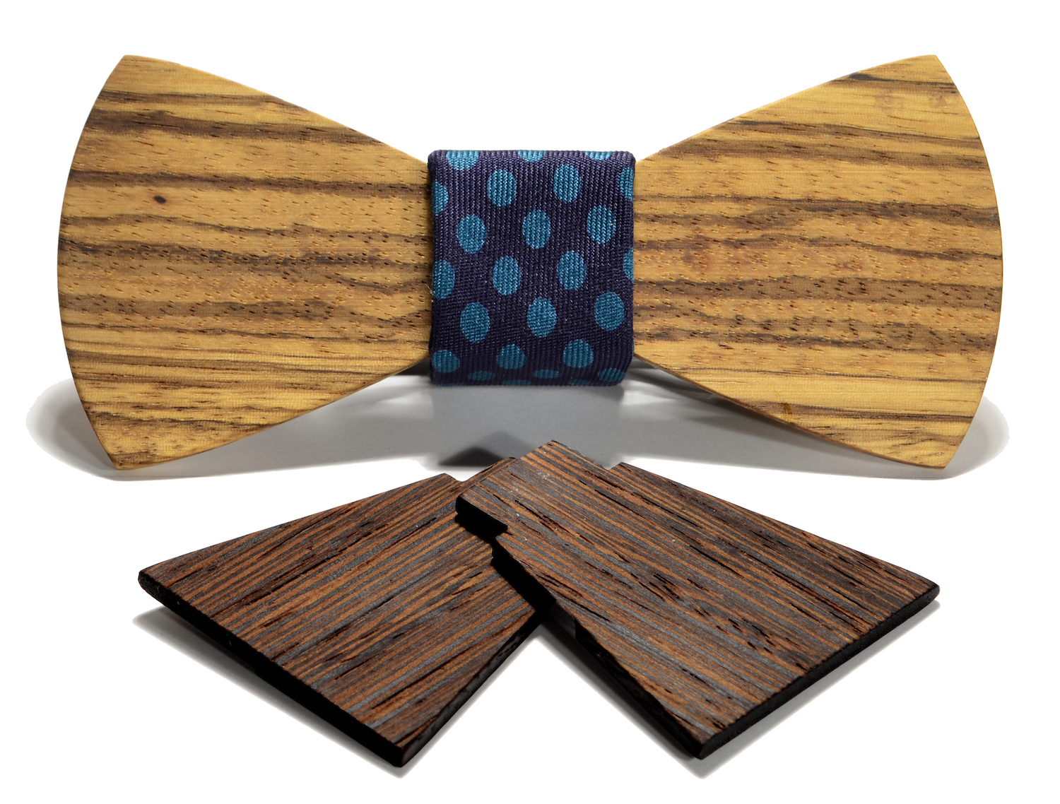 the-cambridge-wooden-bow-tie-box-set.jpg