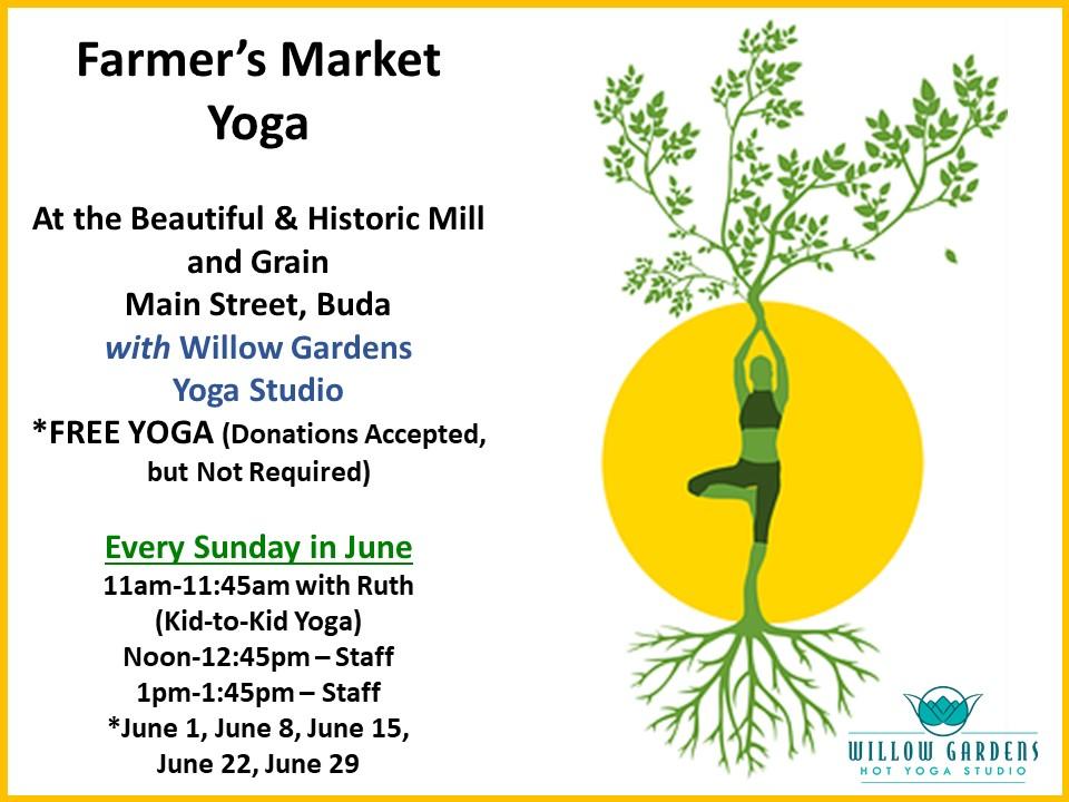 farmers market yoga.jpg