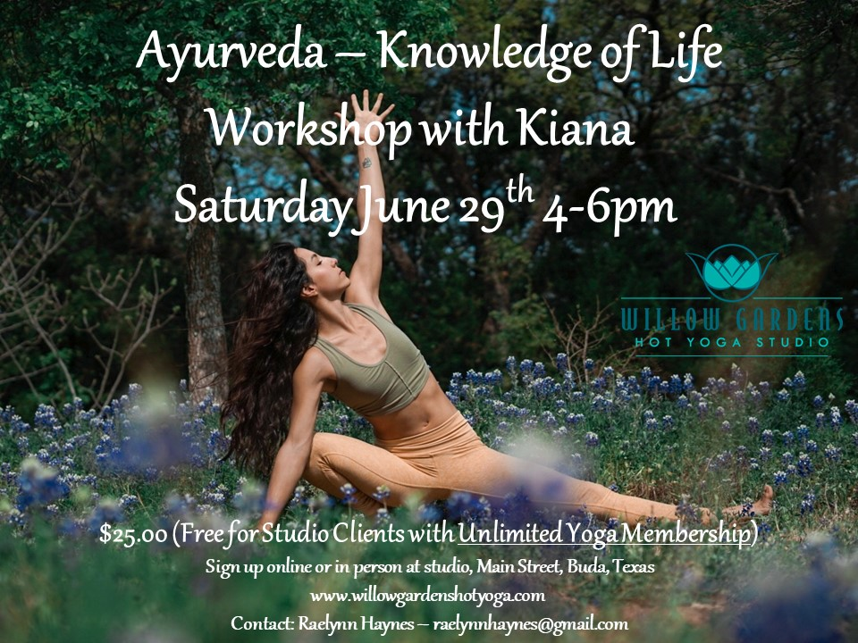 Kiana June Workshop Ayurveda.jpg