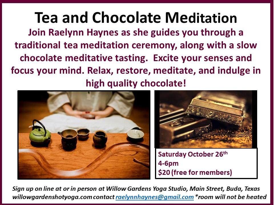 tea and chocolate meditation.jpg