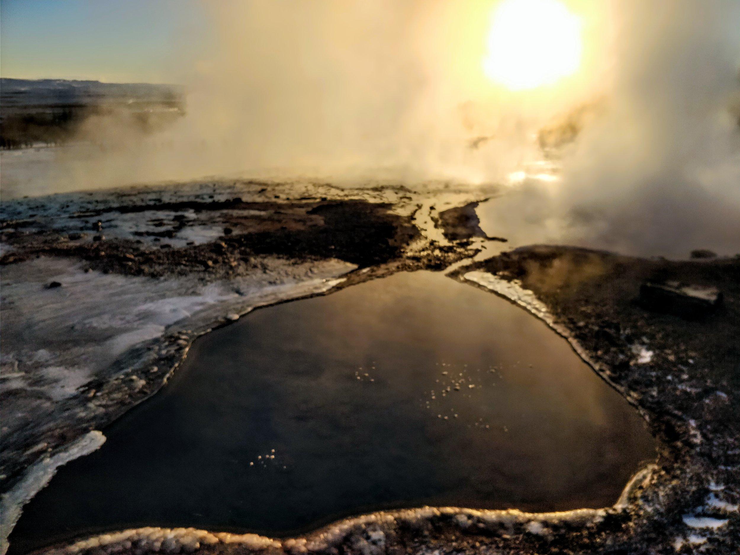 Geysir Winter 2.jpg