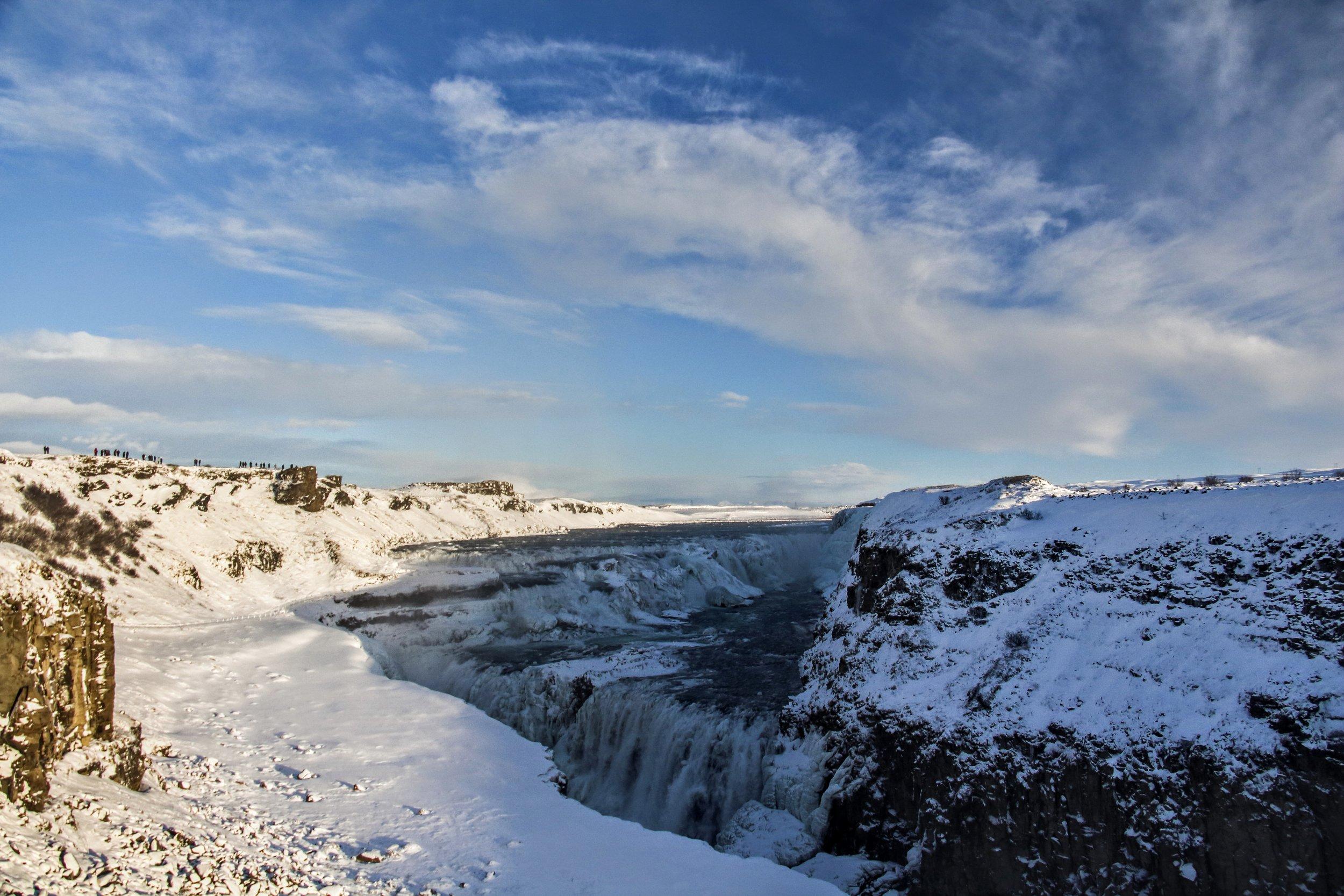 Gullfoss Winter.jpg