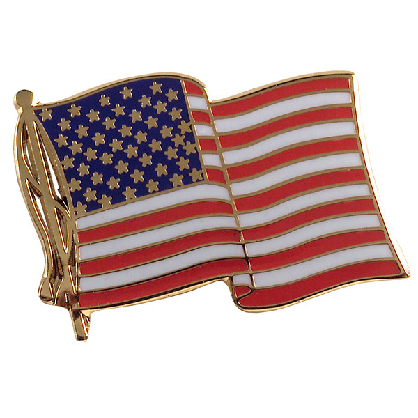 american-flag-lapel-pin-xl__49651.1321465695.1280.1280.jpg