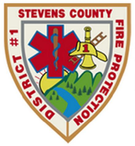 stevens-county-fire-protection-district-1-logo.jpg