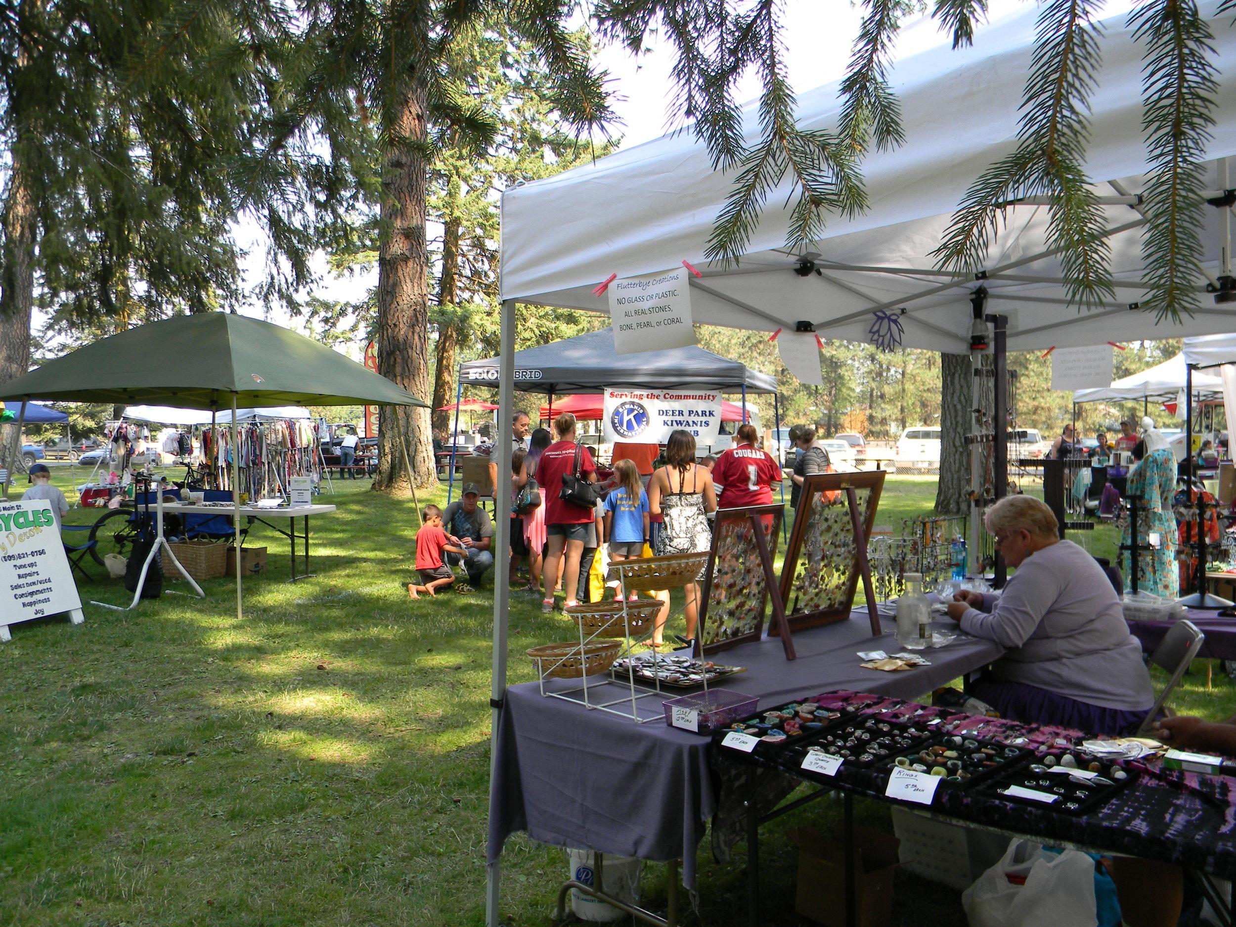 Fun Festival Vendors.JPG