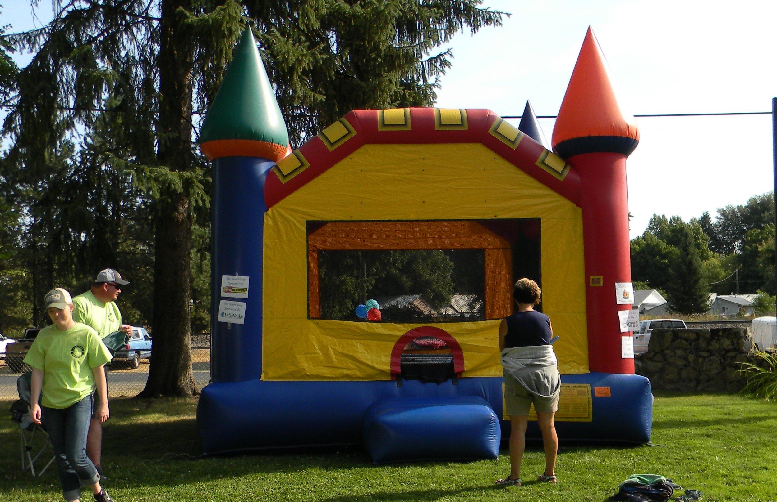 Fun Festival Bouncy House1.jpg