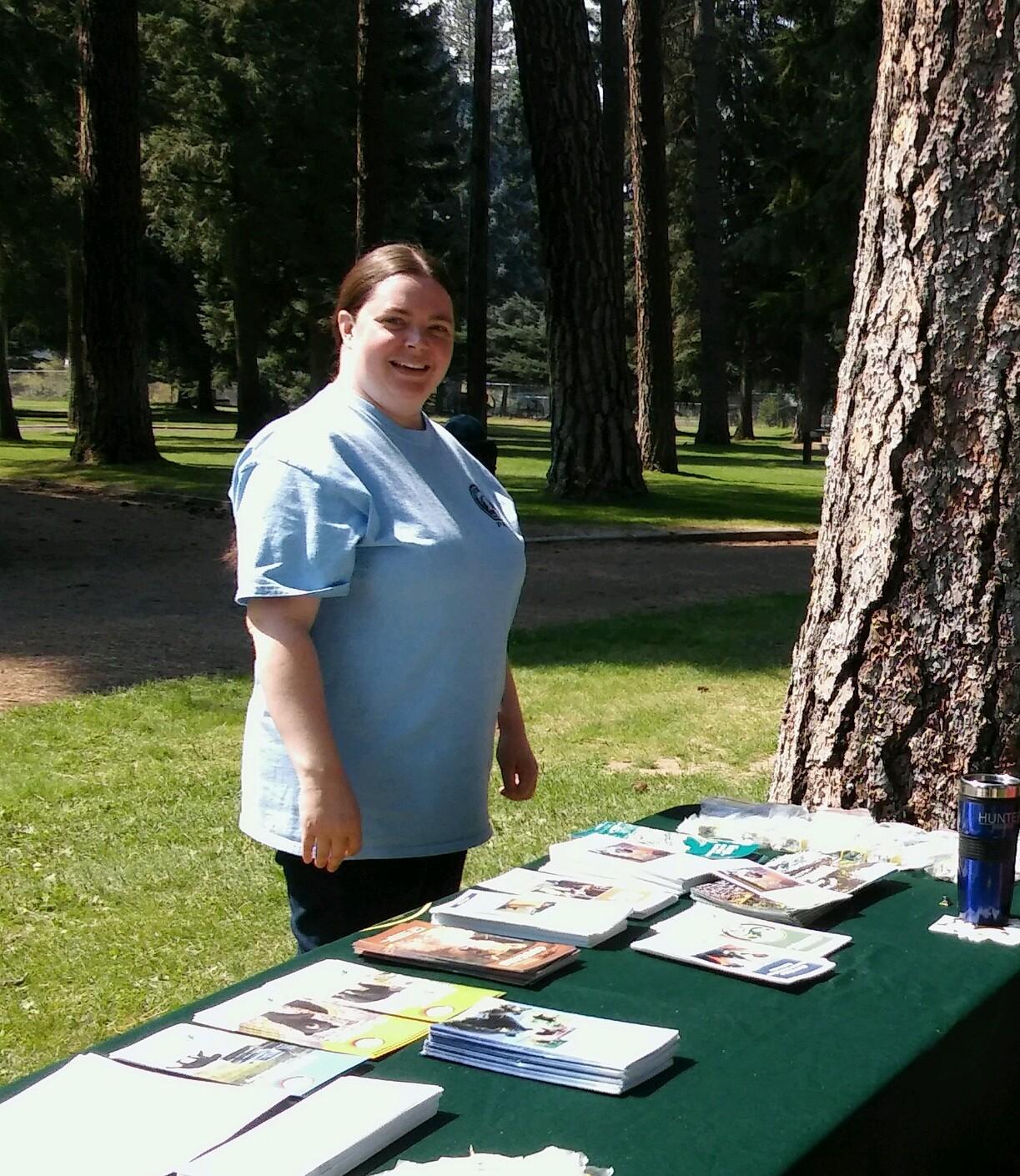 Rachel Lindsey: Event Planner and Coordinator
