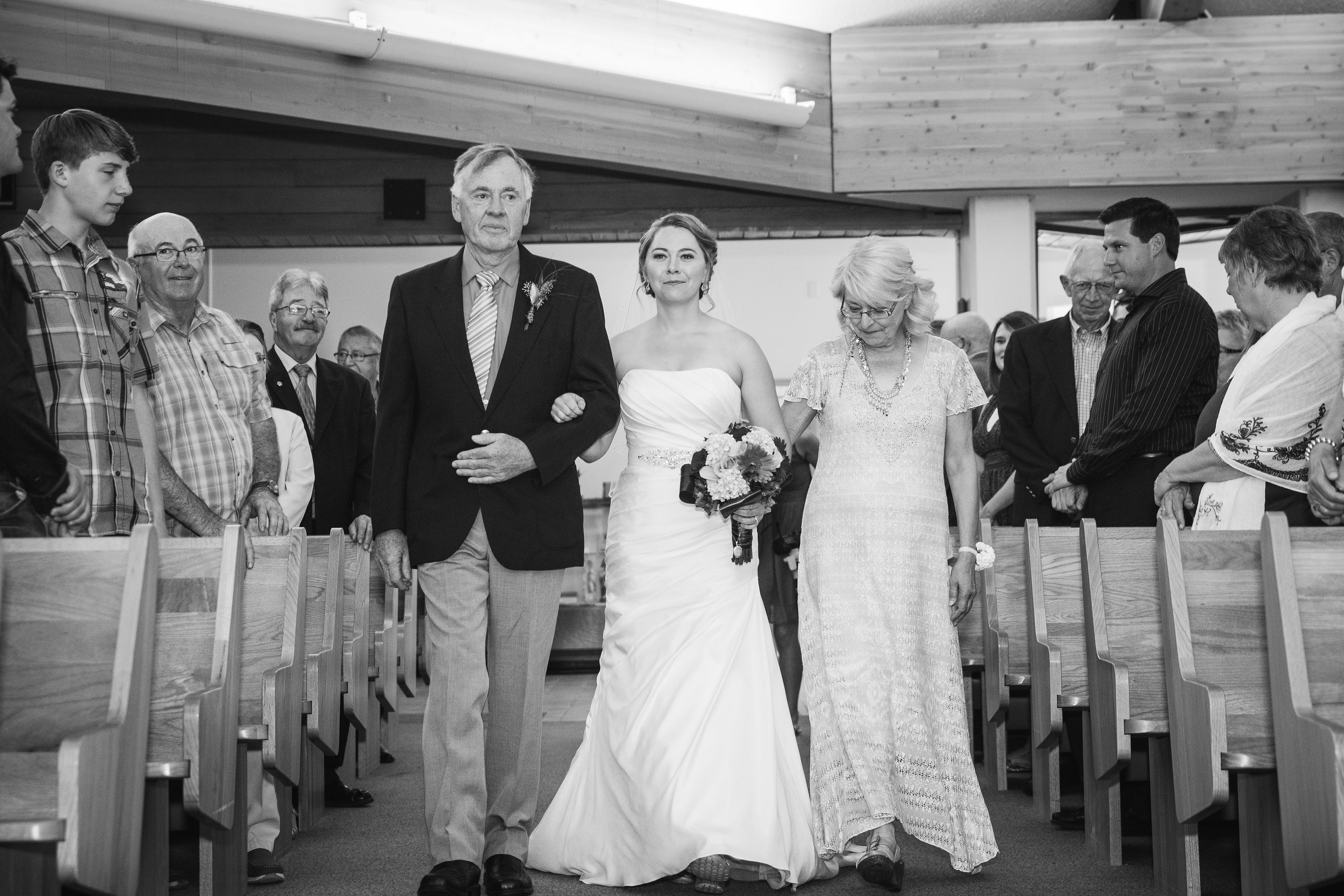 wedding_photography_vermilion-0281.jpg