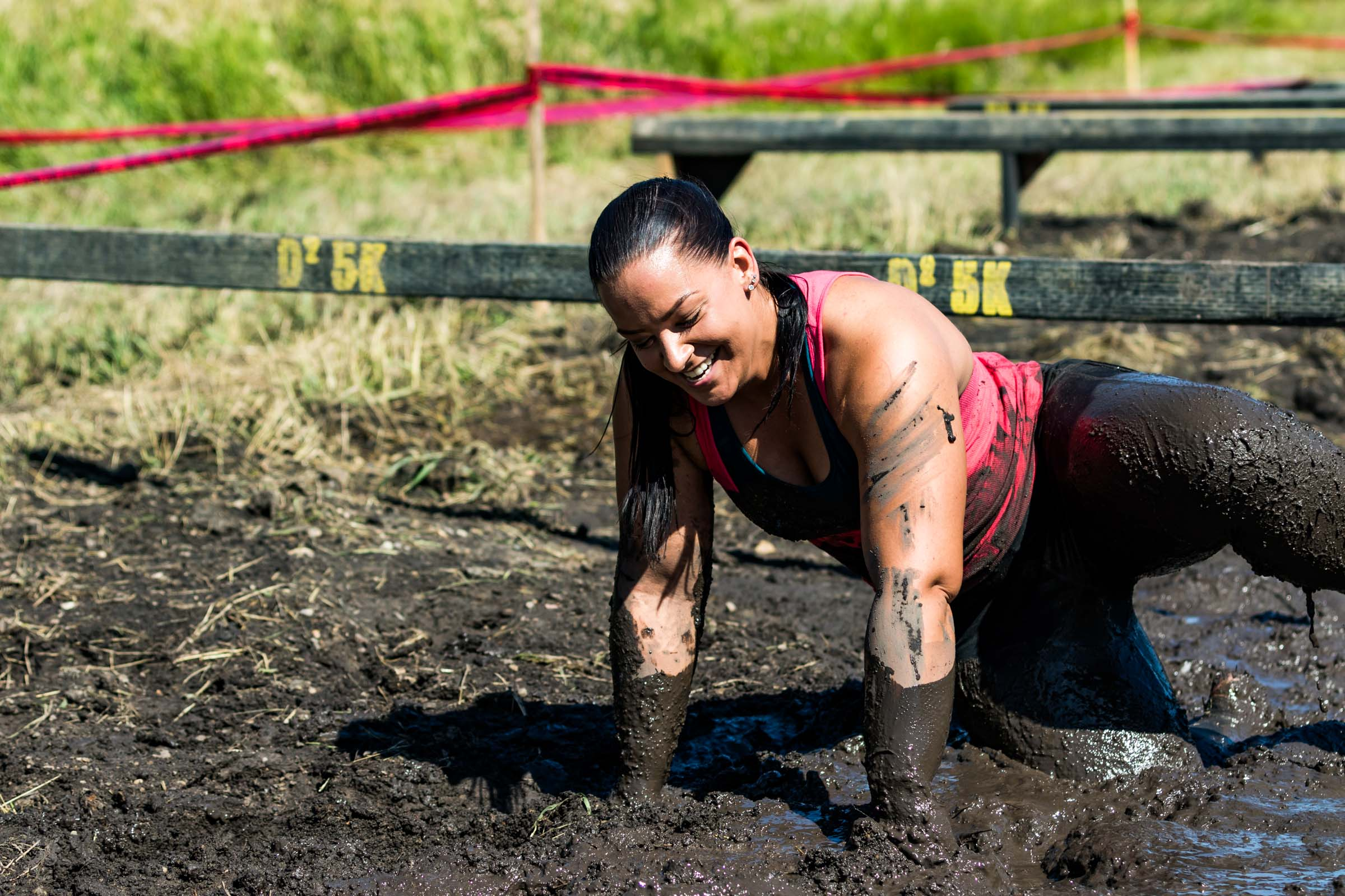 0169_downdirty5k_August 13, 2016.jpg