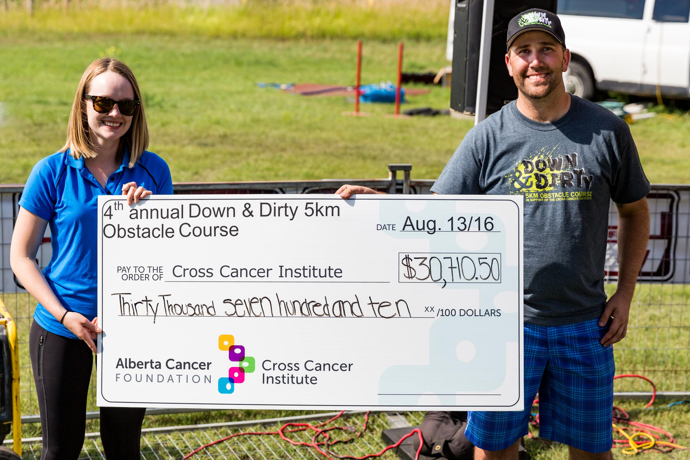 0420_downdirty5k_August 13, 2016.jpg