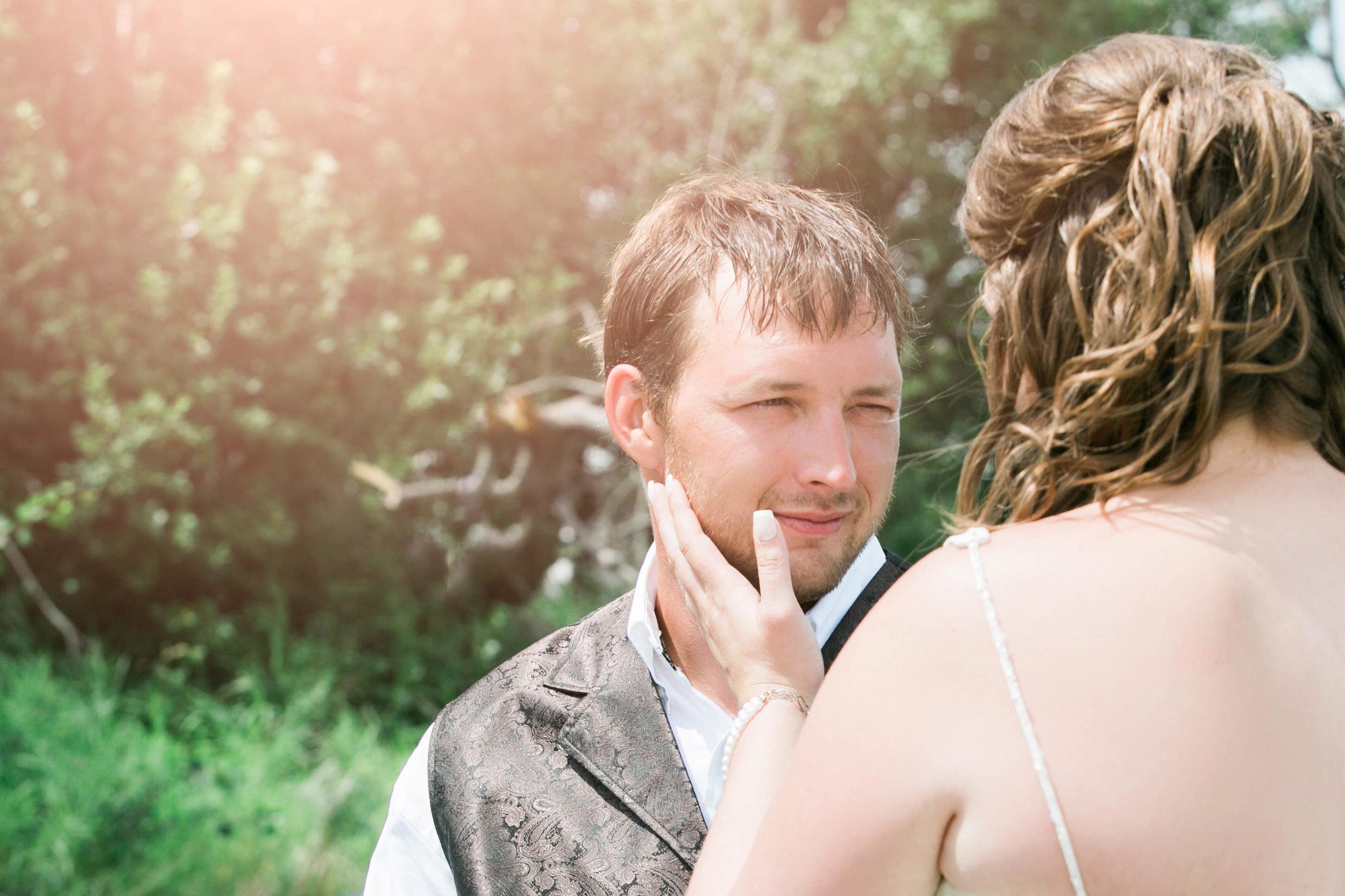 weddingphotos-197.jpg