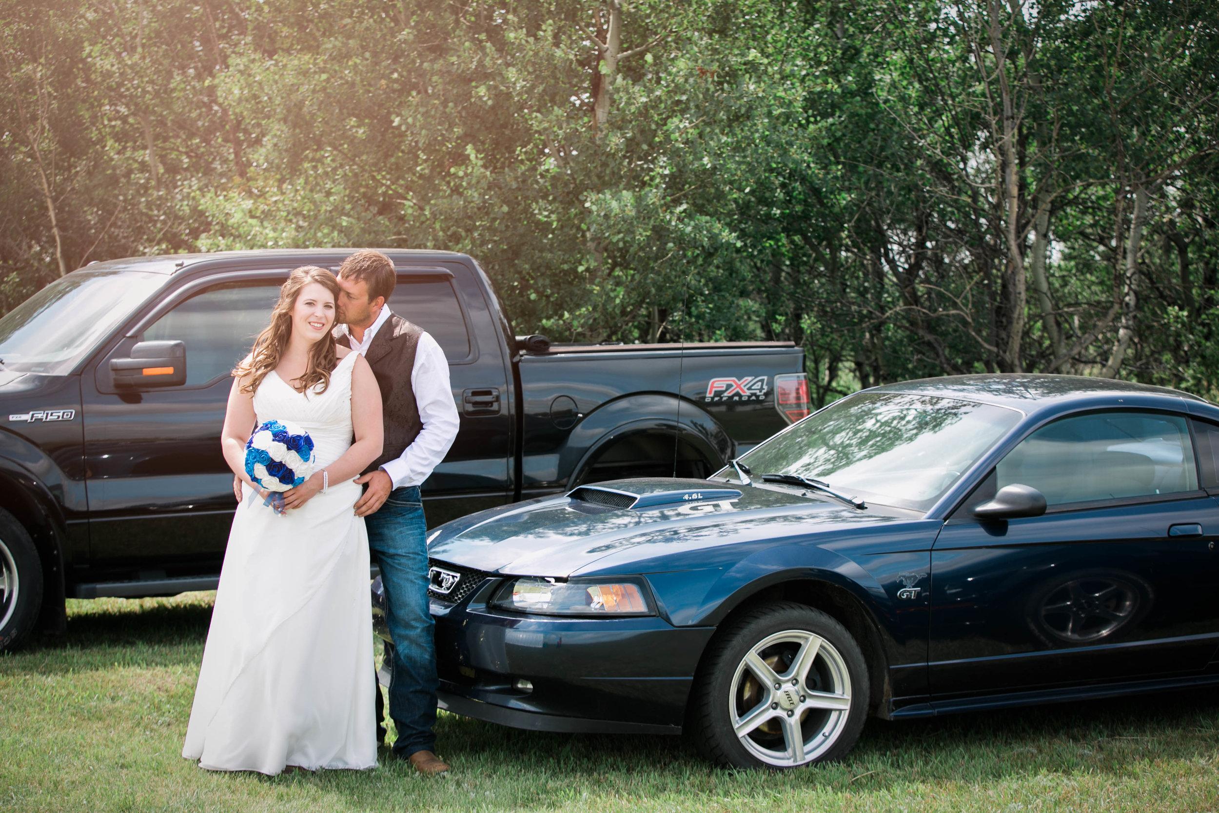 weddingphotos-200.jpg