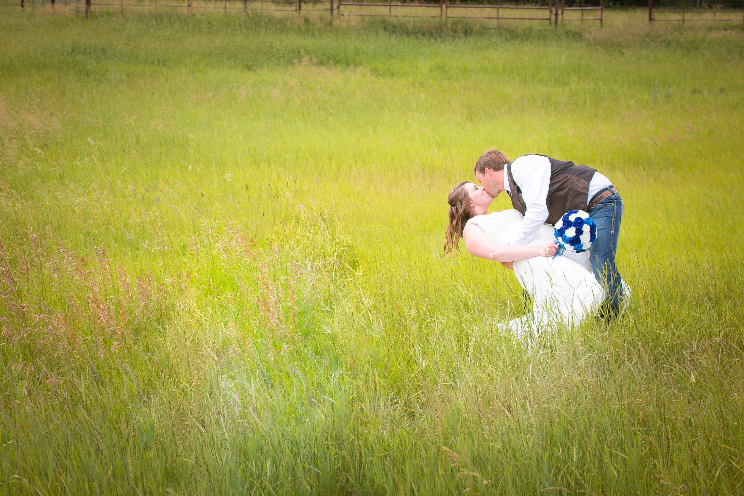 weddingphotos-389.jpg